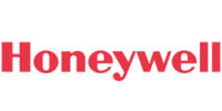 distribuidora-honeywell_logo