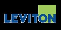 distribuidora-leviton_logo