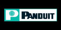 distribuidora-panduit_logo