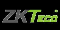 distribuidora-zkteco_logo
