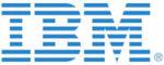 ibm_logo