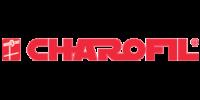 distribuidora-charofil-logo