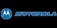 distribuidora-motorola-logo