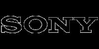 distribuidora-sony-logo